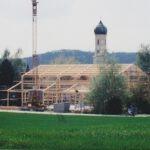 Stadelbau